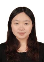 kzheng's picture