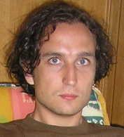 jgrazzini's picture