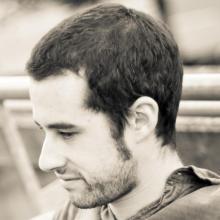 drozas's picture