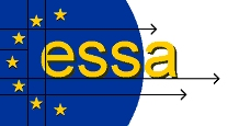 European Social Simulation Association (ESSA)