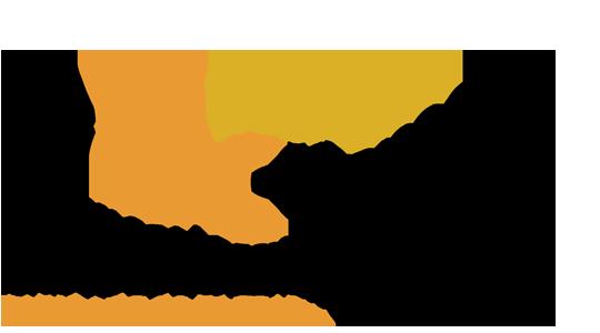 QualityCommons Logo